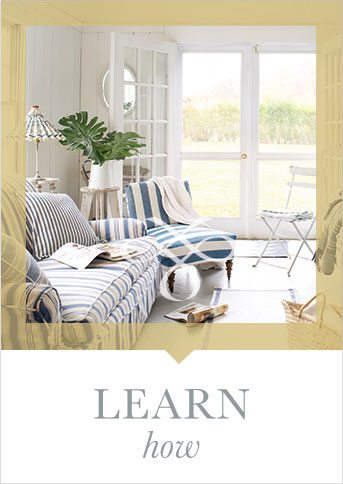 Learn How